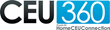 CEU360 to Deliver Cutting-Edge Learning Management Solutions for...