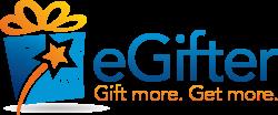 eGifter.com Gift more. Get more