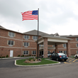 Cambridge House of Swansea Hosts Open House During Supportive Living...
