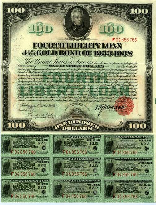 scripophily com u0026 39 s old company stock and bond research