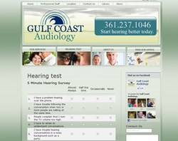 Hearing Aids Victoria TX - Gulf Coast Audiology