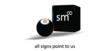 www.sminfinity.com