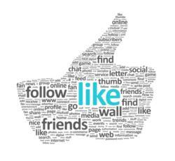 Offering Great Customer Service in Social Media Platforms