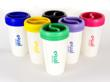 How a New Fitness Bottle Shaker Technology Can Improve and Save Human...