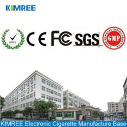 KIMREE Electronic Cigarette