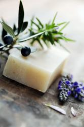 The Chemical Blog Discusses How to Make Soap