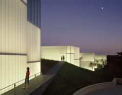 BendheimWall.com - Online Continuing Education Program For  AIA Sustainable Design & USGBC Credit