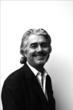 Olivier d'Arfeuille rejoint l'agence Bridge Communication...