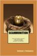 "New Book ""Scammunition"" by Florida Scam Expert and Author Colleen J...."