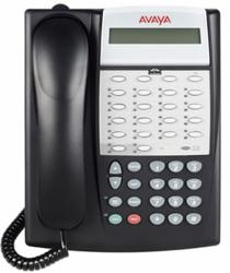 Partner 18D Series 2 Phone