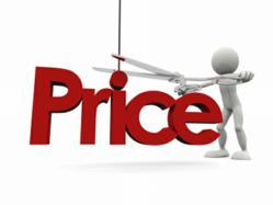 Lower hoa website fees