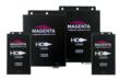 Magenta's HD-One 500 Series: HDMI Extension to 500 Feet on a Single Cat6