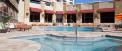 Ramada Plaza Hotel In Orlando