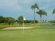 Golf at Bocaire Country Club