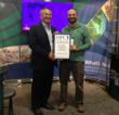 Kitware Receives Honors in 2012 HPCwire Readers' and Editors' Choice Awards