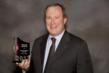 Eric Kirberg, President of Kirberg Company Receives Award