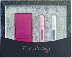 Travalo Package