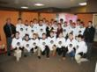 Prep Hockey Club Raises $1,000 for Northwest Community Hospital's...