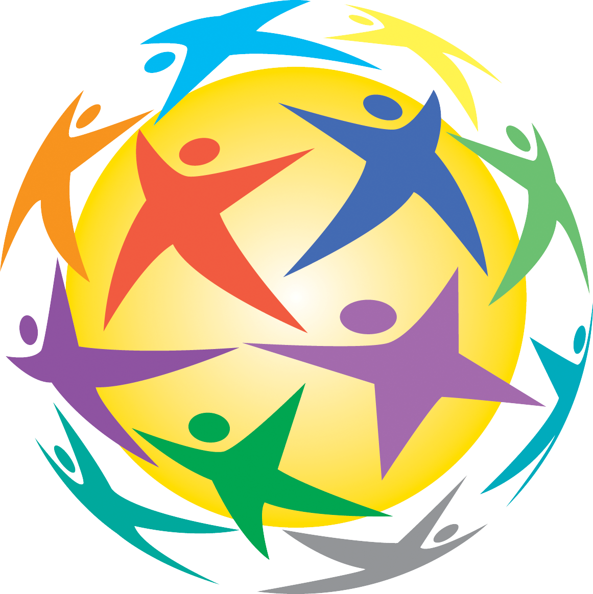 global peace The world will be a more peaceful place in 2050  to achieve this, we are now  working on projecting democratic systems of government and.