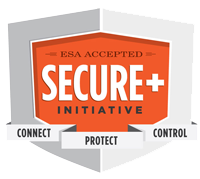SECURE+