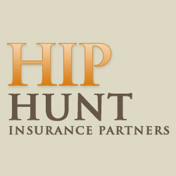 Hunt Insurance Partners