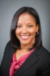 Angela Dotson named a 40 Under 40 presented by the Atlanta Business Chronicle.