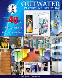 Outwater's 2012 Sign & Store Catalog Supplement