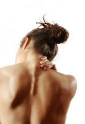 neck and back pain treated by top arizona pain clinic