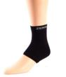 Zensah® Releases Advanced Ankle Support Ideal for Minimalist Running