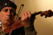 Merage Jewish Community Center of Orange County Presents Klezmer and...