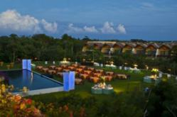 Grand Velas Riviera Maya Meeting Space