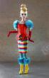 Tonner Doll's Dr. Seuss Collection - Sam I Am