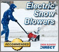 electric snowblower, electric snowblowers, electric snow blower, electric snow blowers, electric snow thrower, electric snow throwers, best electric snowblower, top electric snowblower, best electric snow blower, top electric snow blowers, best electric s
