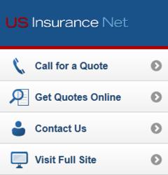 US Insurance Net