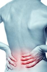 neck and back pain treated by top texas pain clinic