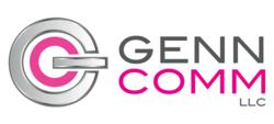 New PR & Marketing agency GennComm founded by toy and consumer products PR vet Genna Rosenberg is focused on Communications, Strategy and Connections
