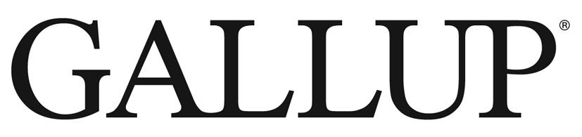 Gallup International