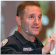 Inspiring Keynote Addresses from Your Wingman Provides the Perfect...