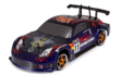 New Lightning EPX Drift Now Available at Razoyo RC