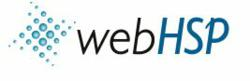 WebHSP is a Web Hosting Service Provider offering Premium Hosting Solutions, including simple to use site builders, easy online store tools and lots of extras to get your business online
