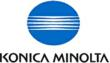 Konica Minolta Strengthens EnvisionIT Production Offering with Print...