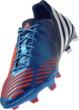 Adidas Predator LZ TRX FG