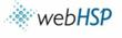 Web HSP Announces Launch of Website Development with Custom Content...