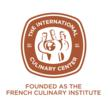 The International Culinary Center Expands its Military Scholarship...