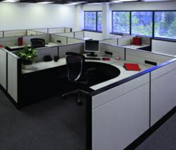 St. Louis Furniture Liquidator Precision