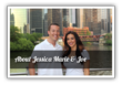 TMAIDA PR Announces that CHEW Owner, a Chicago Wellness Company is...