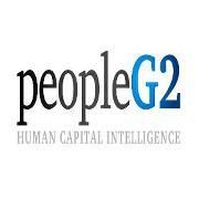 Peopleg2 Announces New Strategic Partnerships To Make The