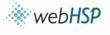 Elite Hosting Provider Web HSP Makes Bold Move To Launch Custom...