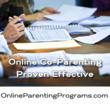 OnlineParentingPrograms.com Announces a New Shopping Cart to Support...