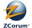 ZCorum Sets Sights on European Expansion